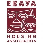 ekaya housing association logo