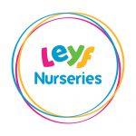 leyf (london early years foundation) logo