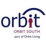 orbit south logo