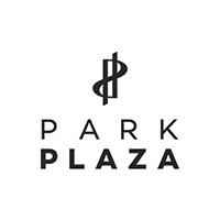 park plaza logo