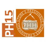 passivhaus logo