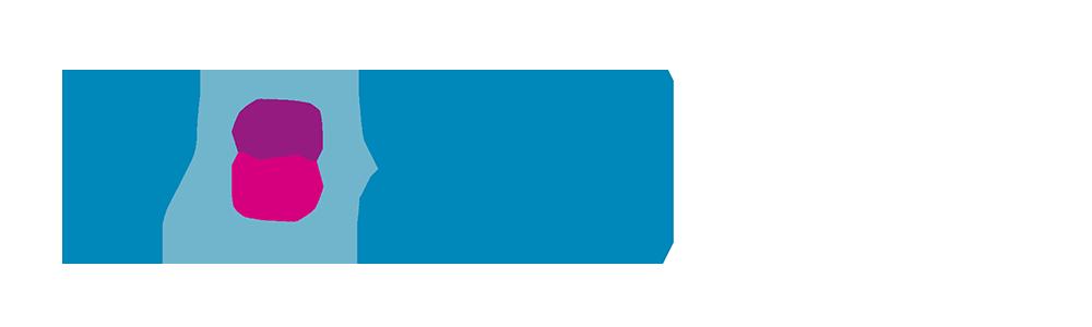 posh (procurement opportunities in social housing) programme logo