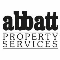abbatt property services logo
