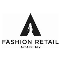 fashion retail academy logo