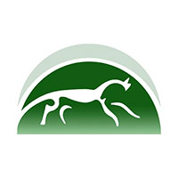 highfield house logo