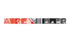 ljf-airey-miller-logo