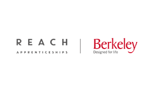 ljf-berkeley-home-reach-apprenticeships-logo