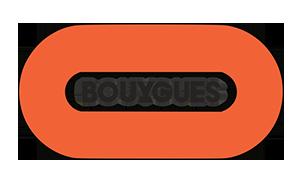 ljf-bouygues-logo