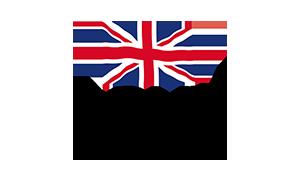 ljf-british-army-logo