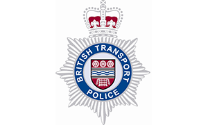 ljf-british-transport-police-logo