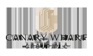 ljf-canary-wharf-group-logo