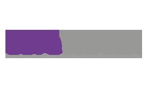 ljf-carewatch-logo