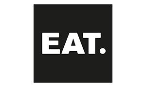 ljf-eat-logo