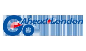 ljf-go-ahead-london-logo