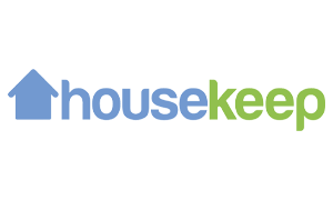 ljf-housekeep-logo