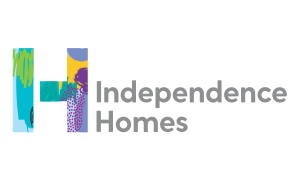 ljf-independence-homes-logo