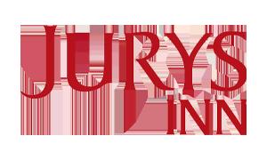 ljf-jurys-inn-logo
