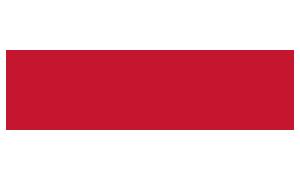 ljf-kfc-logo