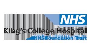 ljf-kings-college-hospital-logo
