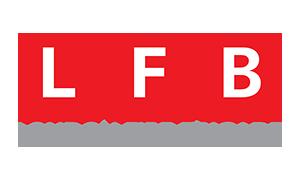 ljf-london-fire-brigade-logo