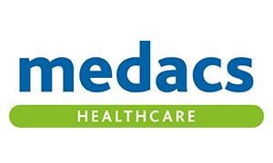 ljf-medacs-healthcare-logo