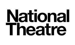 ljf-national-theatre-logo