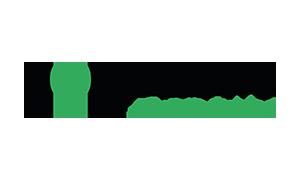 ljf-northgate-vehicle-hire-logo
