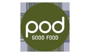 ljf-pod-good-food-logo