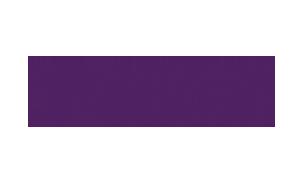 ljf-professional-advantage-logo