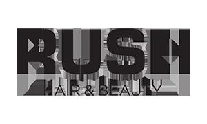 ljf-rush-hair-logo