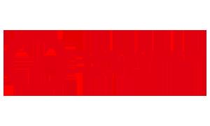 ljf-shakespeares-globe-logo