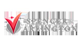 ljf-spencer-arlington-logo