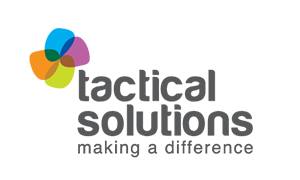 ljf-tactical-solutions-logo