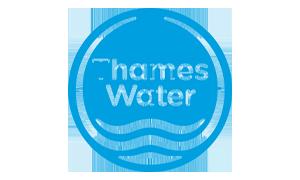 ljf-thames-water-logo