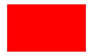 ljf-virgin-media-logo