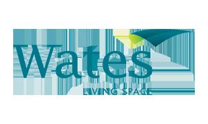 ljf-wates-living-space-logo