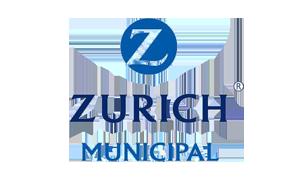 ljf-zurich-municipal-logo